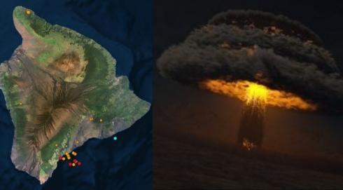 Третья мировая война приближается - Гавайи больше не могут ждать.