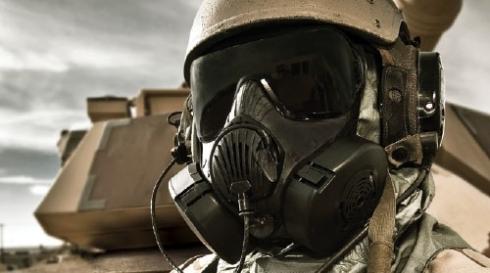 Пентагон намекнул на дату взрыва Йеллоустоуна и начала Третьей мировой войны.