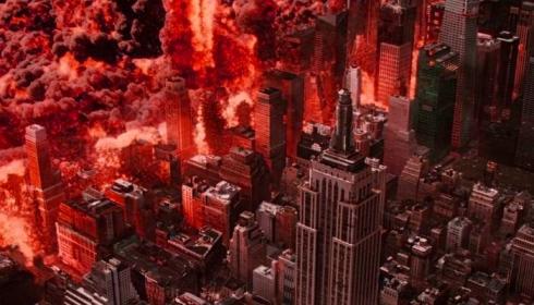 29 апреля мир рухнет?
