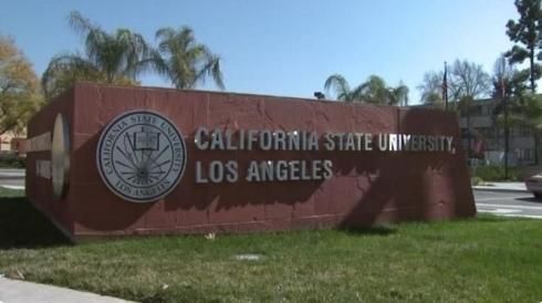 Из-за вспышки кори в Лос-Анджелесе помещено в карантин более 1 000 человек.