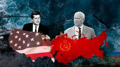 Карибский кризис 2: Россия тайно разместила в Венесуэле ядерное оружие?