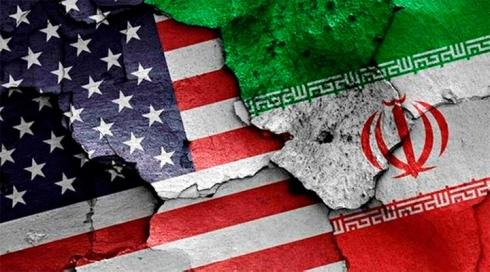 Война Иран - США: расстановка сил и возможное развитие ситуации.