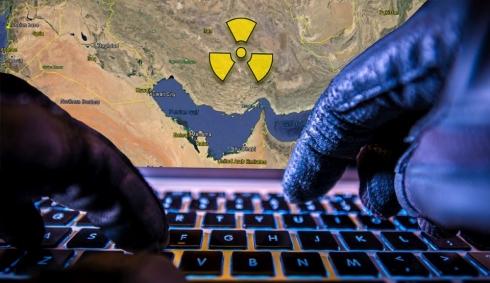 Война на Ближнем Востоке может начаться в ближайшие 48 часов.
