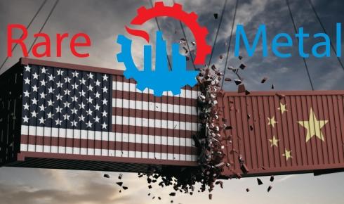 Пекин наносит страшный удар США. Ответом может стать и война.