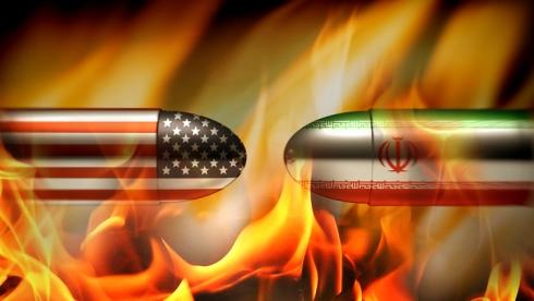 Сможет ли Пентагон «умиротворить» Иран?