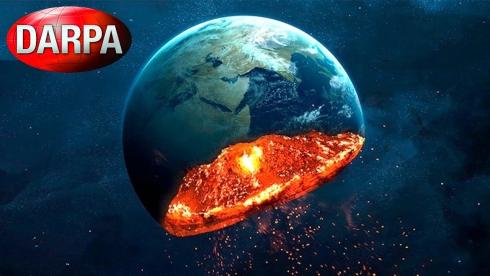 Ядерный заряд в 10 ГИГАТОНН: есть ли у Америки своя «Мертвая рука»?
