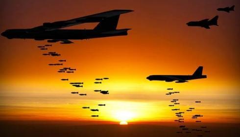 Перенос мероприятий мировых первых лиц. ОБНОВЛЕНИЕ № 6: Россия потопила американскую АПЛ?