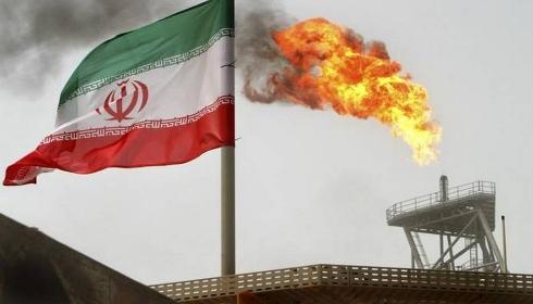 Индия про санкции не расслышала и продолжит покупать нефть у Ирана.