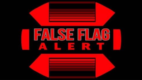 В США арестован Джеффри Эпштейн по федеральному обвинению в торговле детьми TheBigTheOne.com_1288