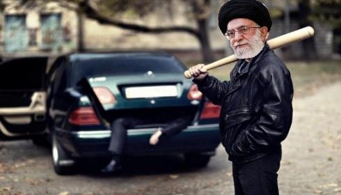 Отныне Иран будет взимать плату за безопасность при проходе через Ормузский пролив.