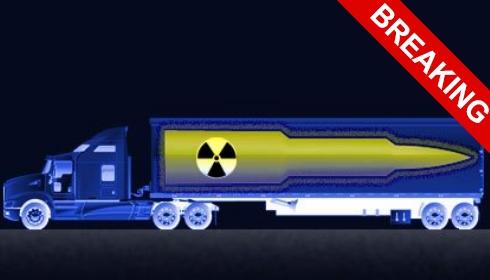 Блэкаут в Нью-Йорке - способ доставить ядерный заряд?