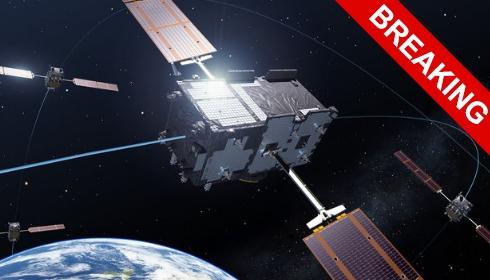 Что случилось со спутниковой системой навигации ЕС? TheBigTheOne.com_1318