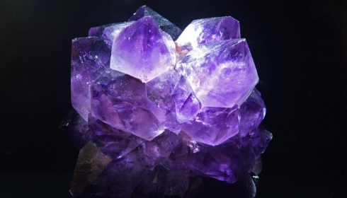 Откуда взялись минералы? Этот вопрос приводит к инфаркту геологов.
