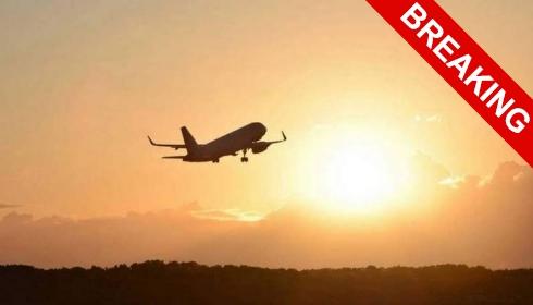 Пакистан готовится закрыть воздушное пространство для гражданской авиации.