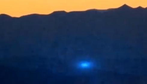 Штурм Зоны 51 отменяется, поскольку там действительно есть инопланетяне.
