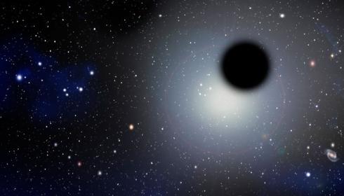 В Солнечной системе стала нагреваться даже межзвездная пыль!