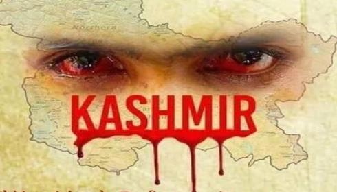 Премьер-министр Пакистана: в Кашмире будет кровавая баня.