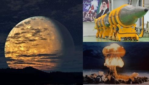 Иран тайно готовит инцидент, который приведет к мировой войне?