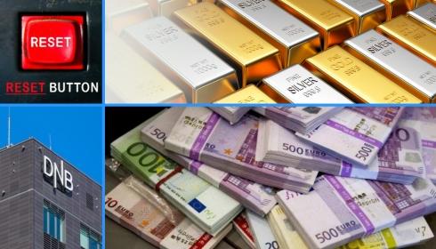 Великая денежная перезагрузка начинается – как и обещали люди в шапочках из фольги. TheBigTheOne.com_1647