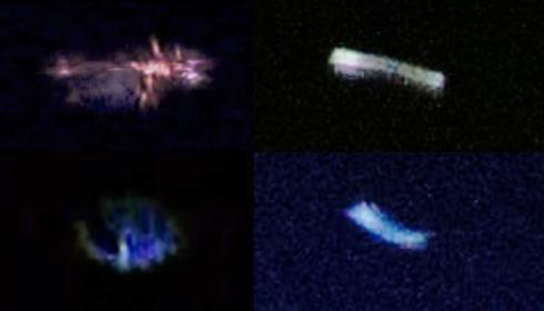 Блог Изиды.Нал Землей собираются флоты инопланетян? TheBigTheOne.com_1802