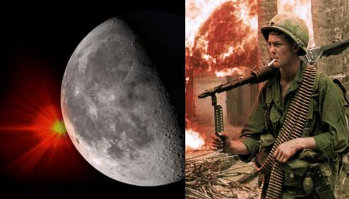 Блог Изиды.Взрыв на Луне.  TheBigTheOne.com_1882