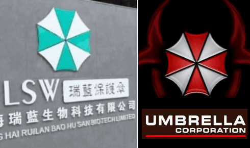 Китайский коронавирус: обновления на 27-е января.