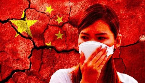 Китайский коронавирус может помочь выявить рептилоидов - Страница 2 TheBigTheOne.com_2127