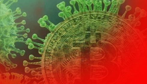 Китайский коронавирус может помочь выявить рептилоидов - Страница 4 TheBigTheOne.com_2168