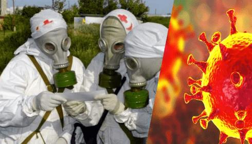 Китайский коронавирус может помочь выявить рептилоидов - Страница 5 TheBigTheOne.com_2185