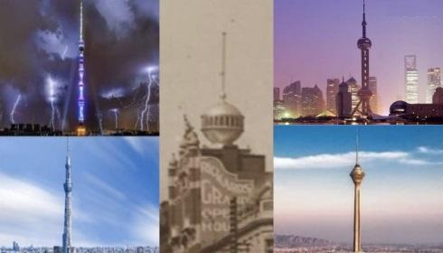 Какую чудо-энергию собирали города XIX века? TheBigTheOne.com_3571