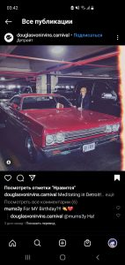 Screenshot_20210913-034208_Instagram.jpg