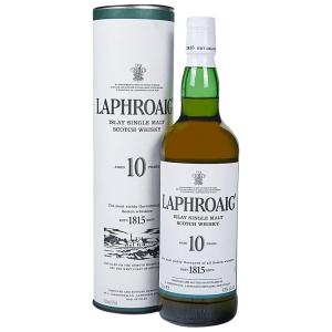 Laphroaig-10-Year-Single-Malt-Scotch-Whiskey-750-ml_1.png