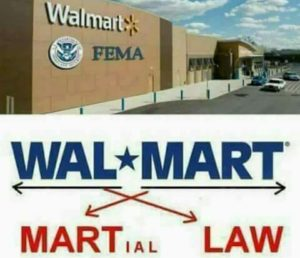 walmart martial law.jpeg